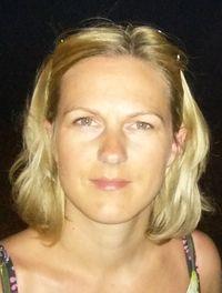 Izabela-Tomaszewska