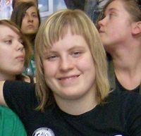 Katarzyna Wandzioch2