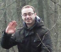 Mariusz Dziczkowski zdjęcie2