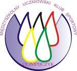 Mistrzostwa Województwa Podlaskiego w Pływaniu