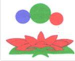Międzynarodowe Stowarzyszenie na Rzecz Rozwoju Społecznego Oddział Suwałki
