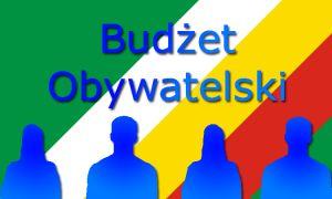 Nabór do zespołu ds. Suwalskiego Budżetu Obywatelskiego