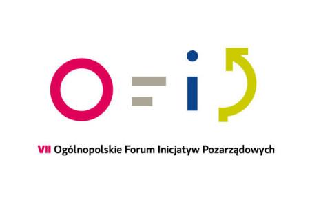 Rekrutacja przedstawicieli suwalskich organizacji pozarządowych do wyjazdu na VII Ogólnopolskie Forum Inicjatyw Pozarządowych w Warszawie 14-15 września br.