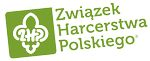 Związek Harcerstwa Polskiego Hufiec Suwałki im. Tadeusza Lutostańskiego