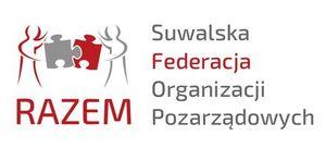 Suwalska Federacja Organizacji Pozarządowych RAZEM