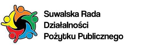 Czterej przedstawiciele Federacji w Suwalskiej Radzie Działalności Pożytku Publicznego