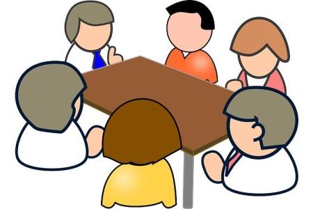 """Zaproszenie na wizytę studyjną """"Dobre praktyki w zakresie wspierania procesów integracji sektora organizacji pozarządowych"""" 04-06 września 2014 r."""
