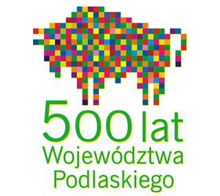 Konsultacje Programu współpracy Samorządu Województwa Podlaskiego z organizacjami pozarządowymi w 2015 roku