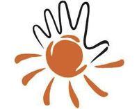 Warsztaty dla koordynatorów pracy wolontarystycznej