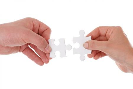 Zaproszenie organizacji pozarządowych do udziału w tworzeniu Podlaskiej Sieci Wolontariatu