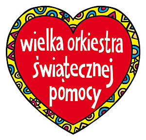 23 Finał Wielkiej Orkiestry Świątecznej Pomocy