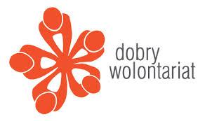 Szkolenie dla ekspertów przeprowadzających proces oceny i przyznawania certyfikatu Organizacji Przyjaznej Wolontariuszom w ramach programu Dobry Wolontariat