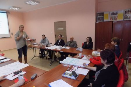 Partycypacja społeczna oraz rola i istota konsultacji społecznych