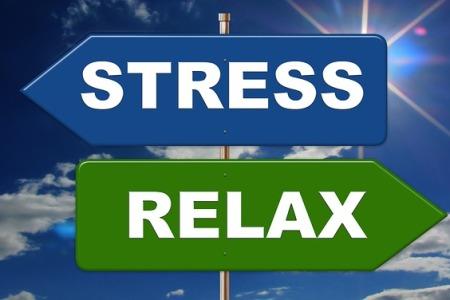 Stres i wypalenie zawodowe – szkolenie dla organizacji pozarządowych, 30 stycznia 2015 r.