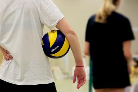Nabór na kolejną kadencję Rady Sportu w Mieście Suwałki