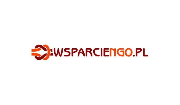 Bezpłatne poradnictwo dotyczące prawno-administracyjnych aspektów funkcjonowania organizacji pozarządowych