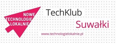 Zaproszenie na marcowy TechKlub