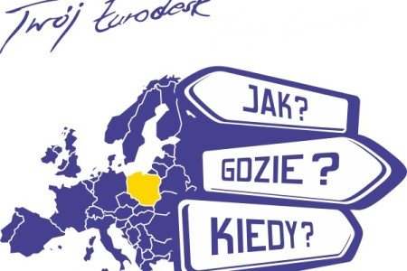 Regionalny Punkt Eurodesk