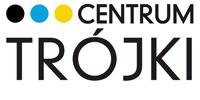 Po konsultacjach standardów CWOP i regulaminu korzystania z pomieszczeń oraz wyposażenia CWOP w Suwałkach