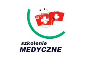 Bezpłatne szkolenie i trening symulacyjny z zasad udzielania pierwszej pomocy przedmedycznej