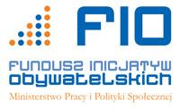 FIO_200