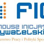 Bezpłatne specjalistyczne doradztwo dla organizacji pozarządowych zrzeszonychw Suwalskiej Federacji Organizacji Pozarządowych RAZEM