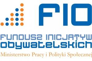 FIO_MPiPS_logo1-600x400