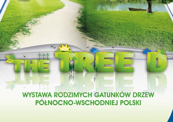 """Otwarcie wystawy """"THE TREE D"""" w Suwałkach"""