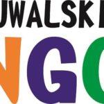 Suwalskie Forum Inicjatyw Pozarządowych w Suwałkach