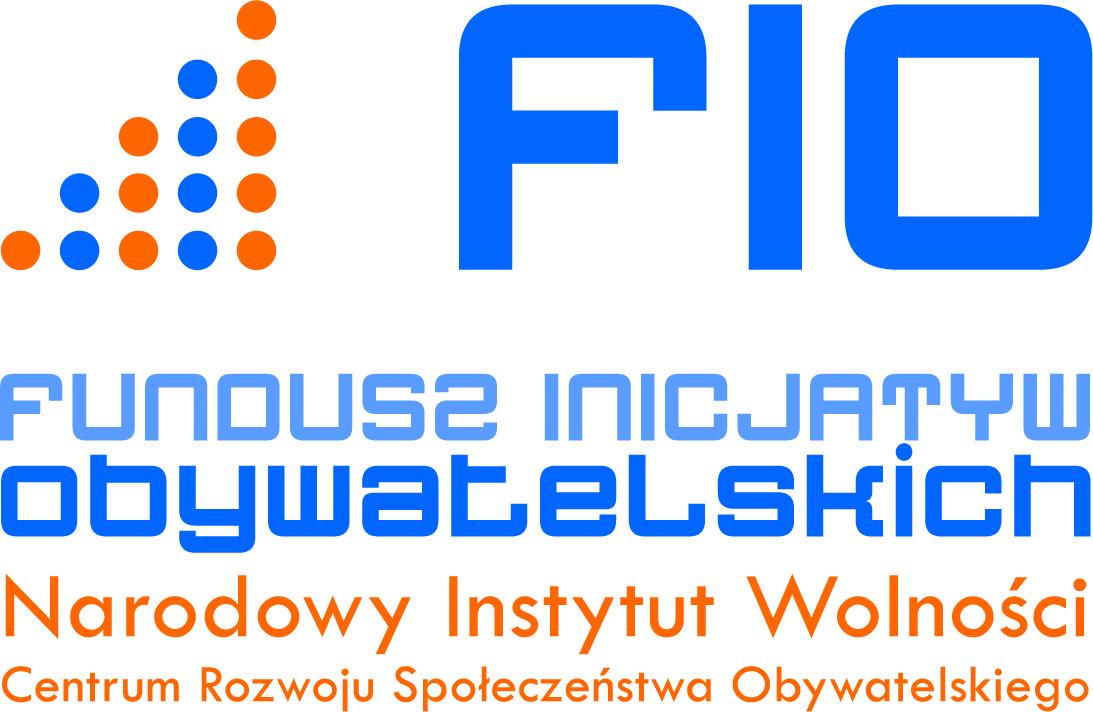 FIO_LOGO NIW
