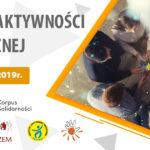 Forum Aktywności Społecznej