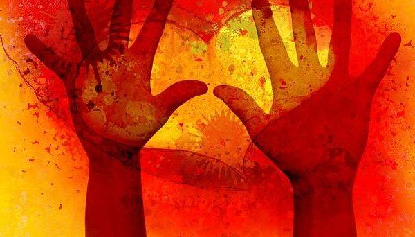 Dziś Międzynarodowy Dzień Wolontariusza!