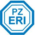 logo_pz4